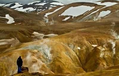 parcours-islande-voyage-famille-circuit-itinéraire-enfant-idée