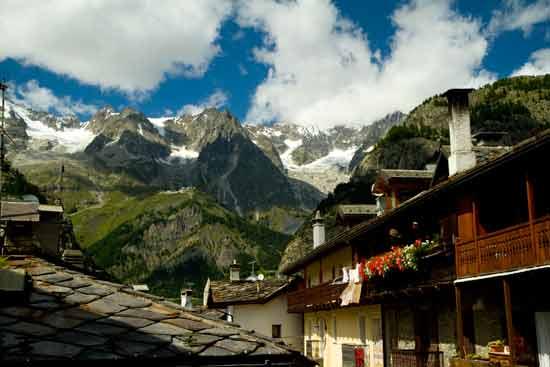 séjour-voyage-avec-enfant-Suisse-talie-courmayeur