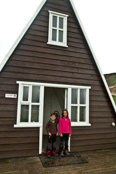 voyage-famille-islande-informaation-guide-enfant-activité-visite