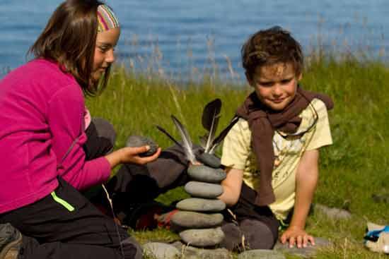 voyage-islande-enfant-comment-shabille