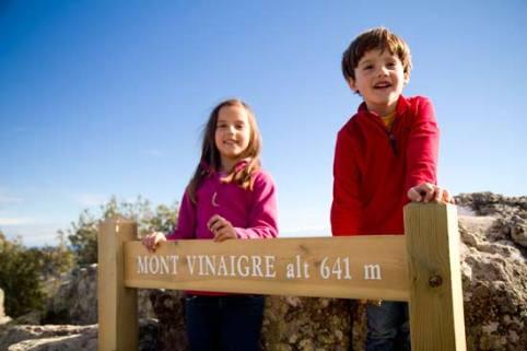 massif-esterel-mont-vinaigre-randonnée-famille