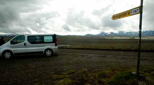 fourgon-aménagé-sur-piste-en-islande
