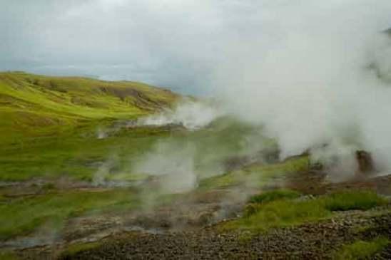 volcan -reykjadallur-en-islande