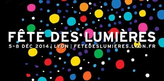 Fête-des-Lumières-Lyon