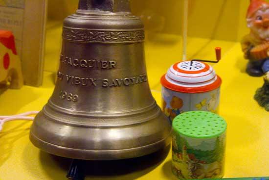 cloche-musée-savoie-chambéry
