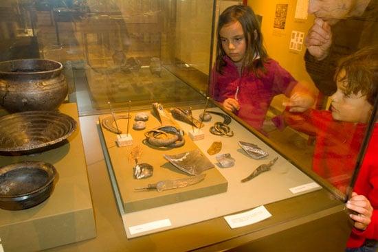 enfant-musée-savoie-chambéry