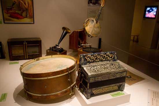 instrument-musique-musée-savoie-chambéry