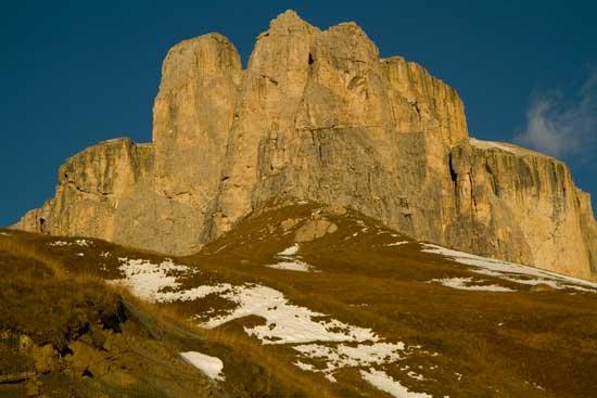 ldolomites-italie-automne-coucher-de-soleil