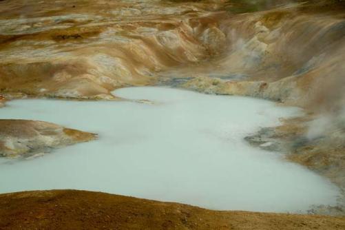 volcan-islandais-Leirhnjùkur