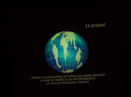 globe-museum-de-grenoble