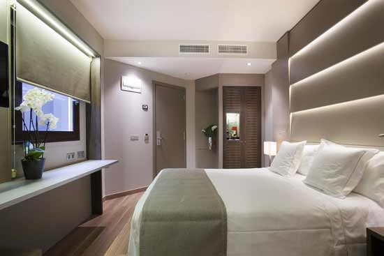 hotel-famille-barcelone