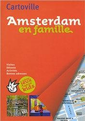 cartoguide-amsterdam-en-famille-avec-enfants