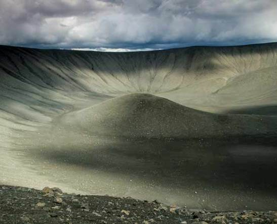cratère-de-Hverfjall-islande