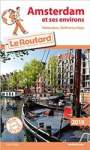 guide-amsterdam-routard
