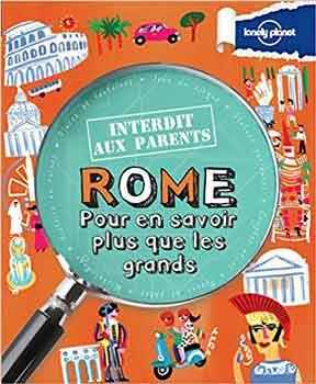guide-rome-pour-enfant