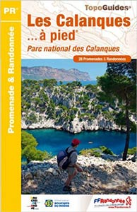 guide-Calanques