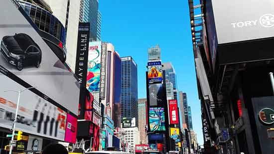 new-york-avec-enfants-en-famille-manhattan