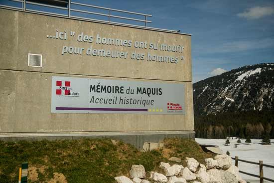 accueil-historiquel-plateau-des-glières-haute-savoie