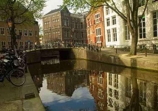 canaux-amsterdam-pays-bas