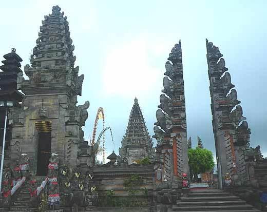 temple-bali-indonésie