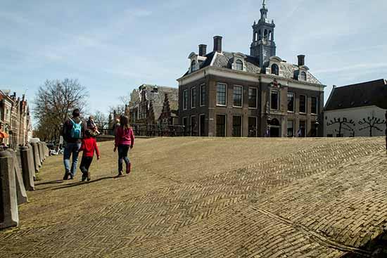 edam-hollande-famille