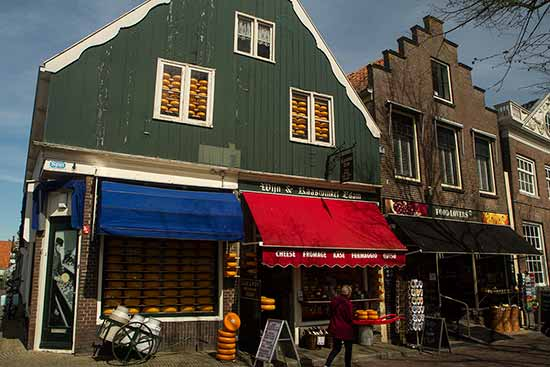 edam-magasin-fromage-hollande