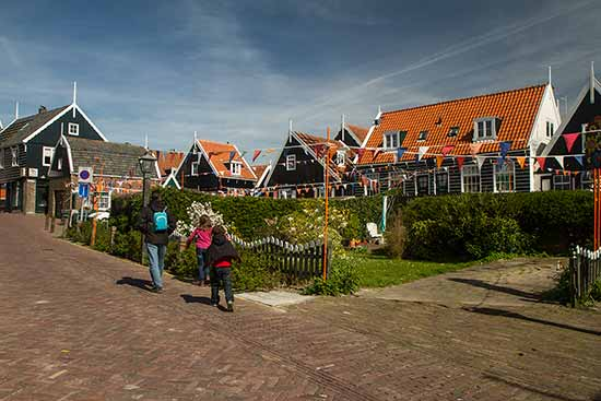 marken-famille-hollande