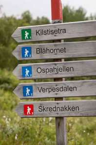 norvège-panneau-rando