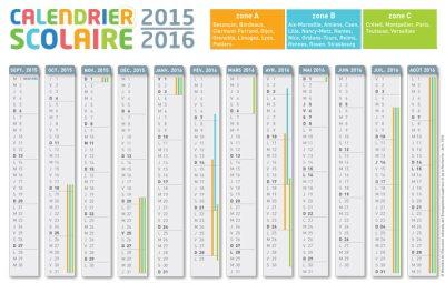 calendrier-2015-2016
