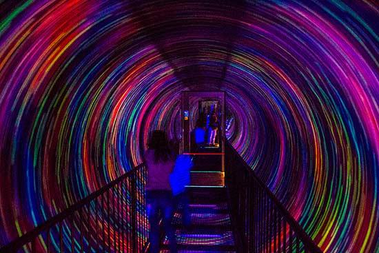 musée-edimbourg-camera obscura