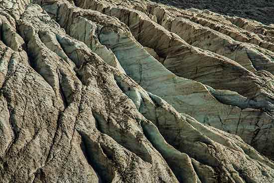 crevasse-glacier-de-la-pilatte-écrins