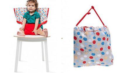 babytolove-chaise-nomade-bébé