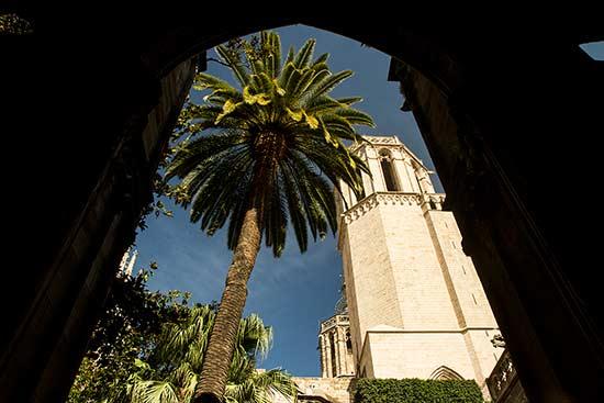 cathédrale-barcelone