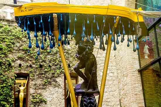Figueras-museum-dali-espagne
