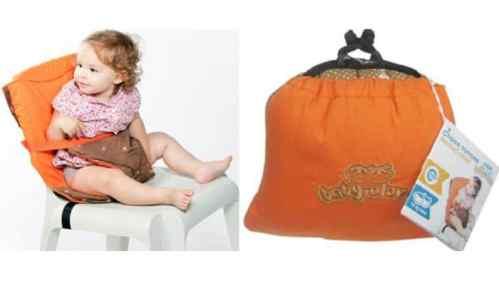 siège-nomade-babytolove-bébé