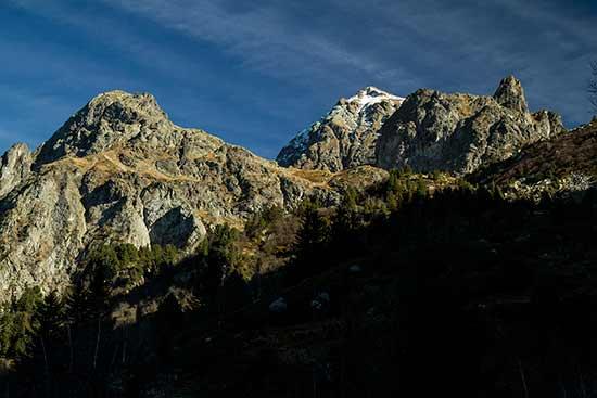 randonnée-belledonne-montagne