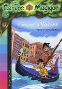 roman-venise-cabane-magique