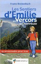 topo-randonnée-chartreuse