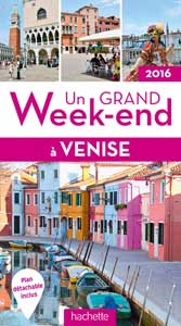 guide we-venise
