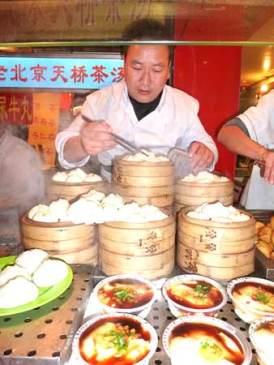 cuisinier-chine