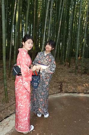 femmes-geisha-japonaises