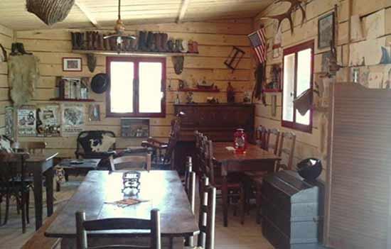 hébergement-insolite-ranch-intérieur