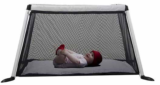 lit-voyage-bébé-Phil&Teds