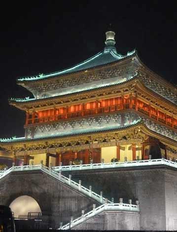 temple-chine-pékin