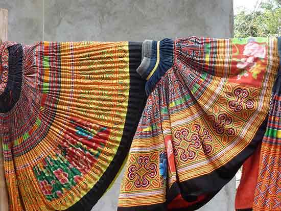 costume-traditionnel-vietnam