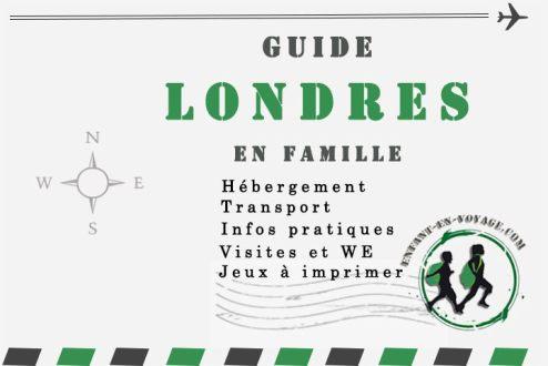 guide-famille-LONDRES