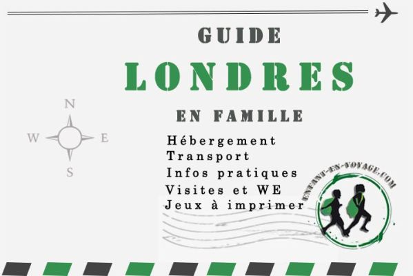 guide-famille-LONDRES