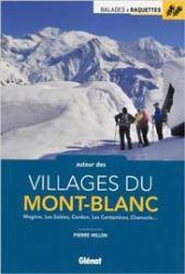guide-rando-raquette-mont-blanc