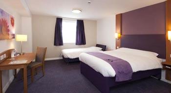 hotel-londres-Premier-Inn-London-Victoria