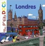 londres-album-documentaire